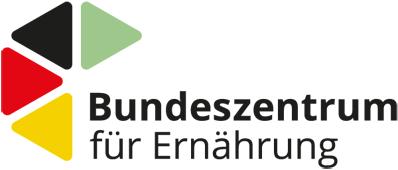 Logo BLE